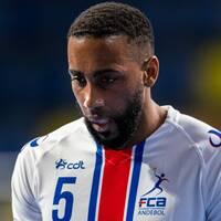 Edmilson Araujos Kap Verde drar sig ur handbolls-VM.