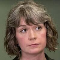 I klippet: Kammaråklagare Alexandra Bittner kommenterar veckans gripanden i covidhärvan.
