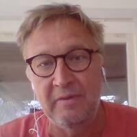 Magnus Grahn inte nöjd med den svenska insatsen