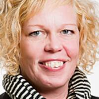 Desirée Törnqvist