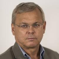 Bert Sundström