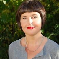 Ulrika Engström