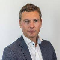 Christoffer Wendick