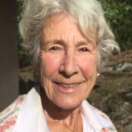 Monica Beckman