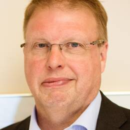 Bengt Eliasson