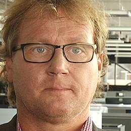 Jonas Andersson (L).