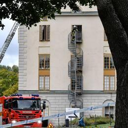Kungliga Konsthögskolan