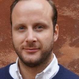 Christian Carlsson KDU