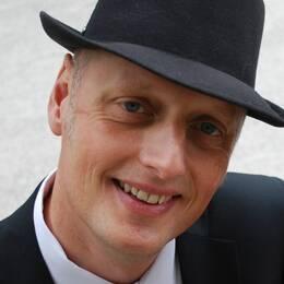 Bo Heljskov Elevén anser att Mellerud missuppfattat metoden han står för.