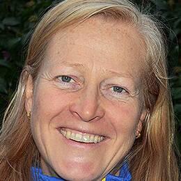 Lena Alfén