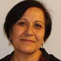 Esme Güler