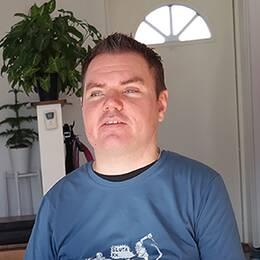 Andreas Thörn.