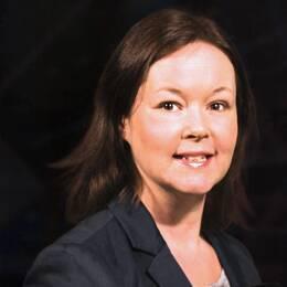 Anne Torvinen