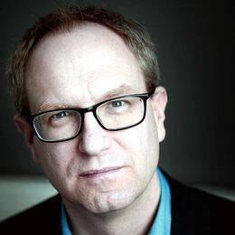 BO, Fredrik Malmberg