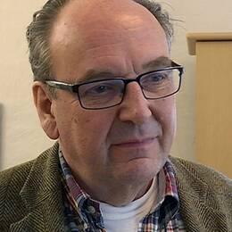 Anders Röhfors