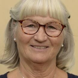 Skolchef, Medborgarskolan Stockholmsregionen