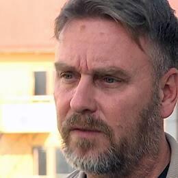 Anders Göranzon.