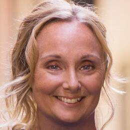 Annika Taesler