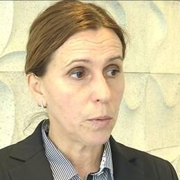 Corinne Pedroletti