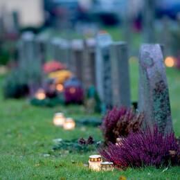 grav, gravsten, gravstenar, kyrkogård