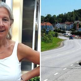 Margareta Svensson-Hjorth
