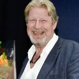 """Rolf Lassgård spelar i Alexander Paynes film """"Downsizing"""""""