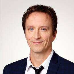Beskedet om Hasse Alfredsons död mottas med vemod av filmkritikern Fredrik Sahlin.