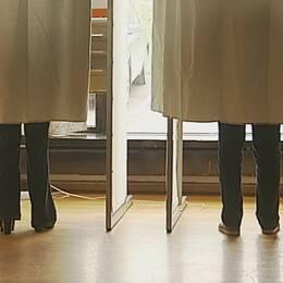 5.000 värmlänningar får rösta i norska valet