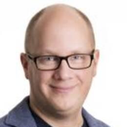 Kenneth Nilsson (S)