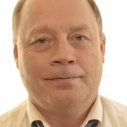 Robert Stenkvist SD