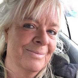 Ann Fransson
