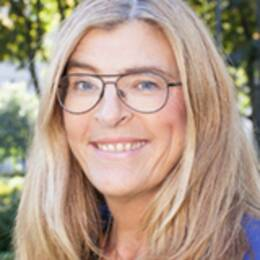 Therese Guovelin LO