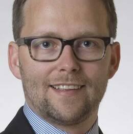 Mats Löfström, riksdagsledamot, Svenska riksdagsgruppen