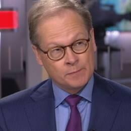 Mats Knutson.
