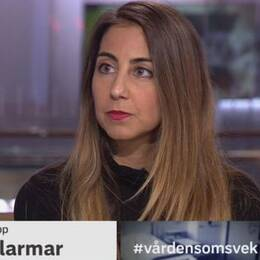 Natalia Valiente Vecchio
