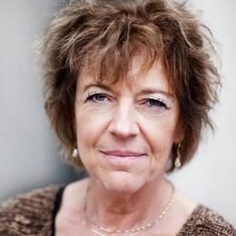 Margit Silberstein, inrikespolitisk kommentator, Aktuellt