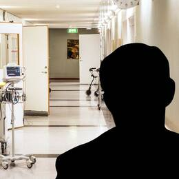 Barnläkare begärs häktad för fler sexuella övergrepp mot barn