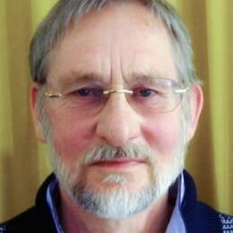 Peter Johnsson är författare och journalist och har följt aktuella frågor i Polen under många år.