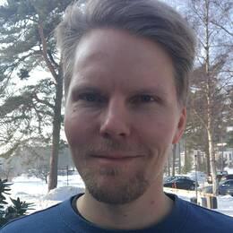 Björn Brändewall, Liberal anser att jämställdhetsfestivalen behövs.