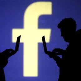 Cambridge Analytica:s före detta vd, Alexander Nix, var en del av kärnan till skandalen kring Facebook.