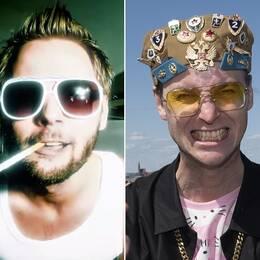 R Kelly, Anton Magnusson och Frej Larsson är några av artisterna som under året fått sin musik borttagen eller begränsad på Spotify.