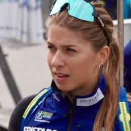 Anna Magnusson