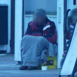 Åtalet är ett av de största gällande människohandel som tagits upp i svensk domstol.