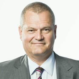 Lars Stigsson
