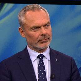 """Jan Björklund (L): """"Finns förutsättningar för samarbete med MP"""""""
