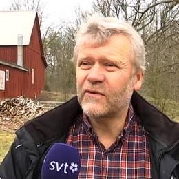 Ingemar Einarsson (C)