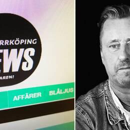 mats ottosson linköping norrköping news