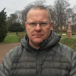 Pierre Wahlström