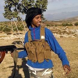 Bilal reste från Sverige till Syrien för att kriga. Mycket tyder på att han anslöt sig till ISIS, en av de mest extrema rebellgrupperna i landet.