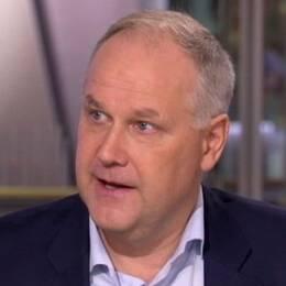 Jonas Sjöstedt: Vi beredda att gå ihop med M och KD för att fälla regeringen om marknadshyror och uppluckrad arbetsrätt införs